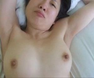 Japanese Cumslut Spit..
